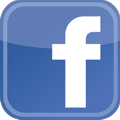 Purely Fiddle Facebook Logo