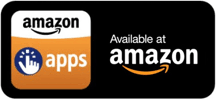 Purely Fiddle Amazon App Store