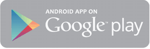 Purely Fiddle Google Play App Store